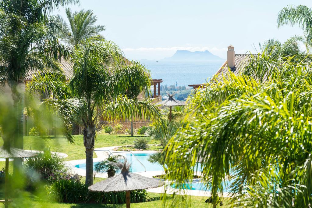 Apartment Hotel & Resort Marbella